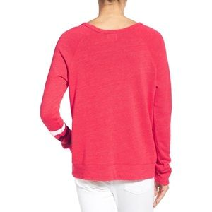Anthropologie Tops - NWT Anthropologie Sundry Young American T39